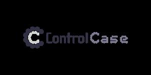 controlcase